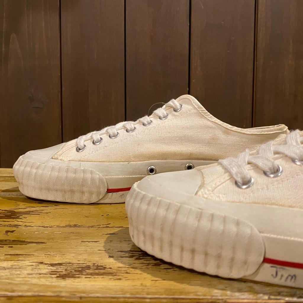 マグネッツ神戸店 5/13(水)ONLINE Vintage入荷! #8 Vintage Sneaker!!!_c0078587_21405672.jpg