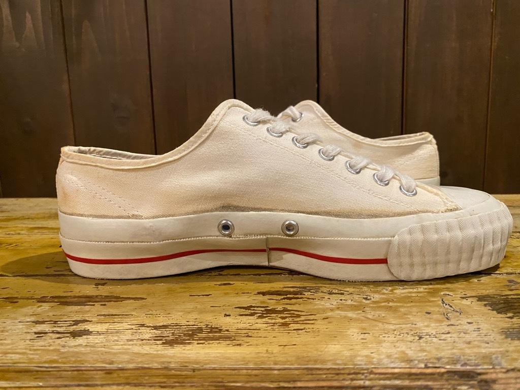 マグネッツ神戸店 5/13(水)ONLINE Vintage入荷! #8 Vintage Sneaker!!!_c0078587_21405696.jpg