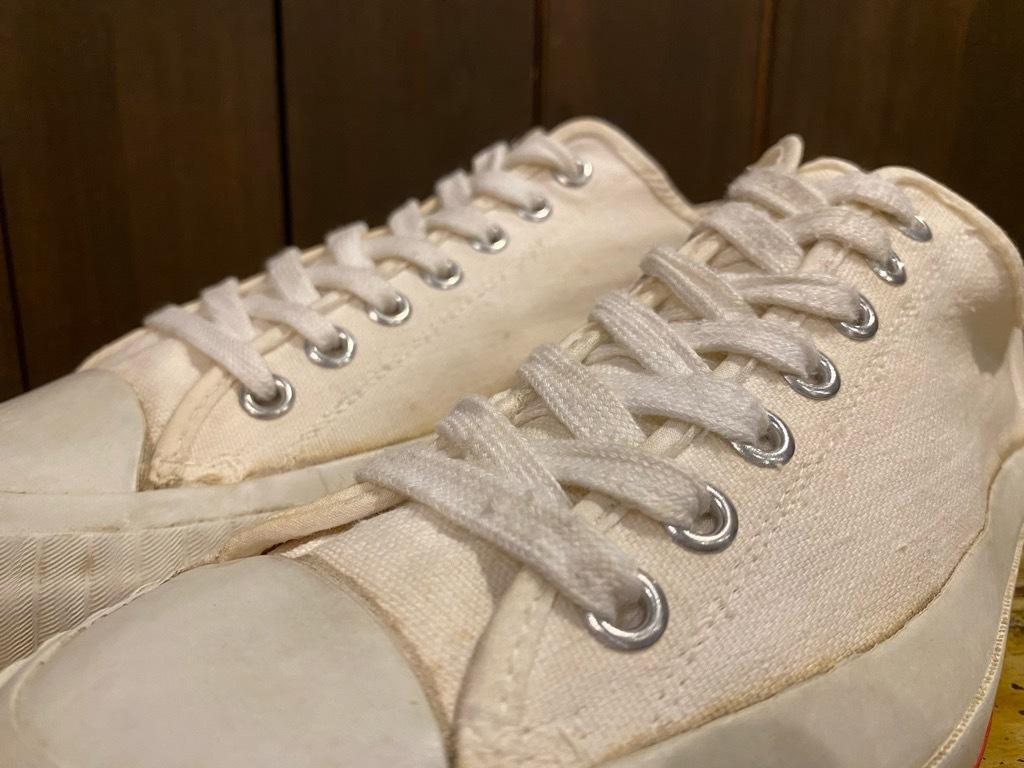 マグネッツ神戸店 5/13(水)ONLINE Vintage入荷! #8 Vintage Sneaker!!!_c0078587_21413212.jpg