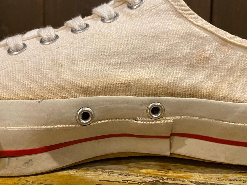 マグネッツ神戸店 5/13(水)ONLINE Vintage入荷! #8 Vintage Sneaker!!!_c0078587_21413330.jpg