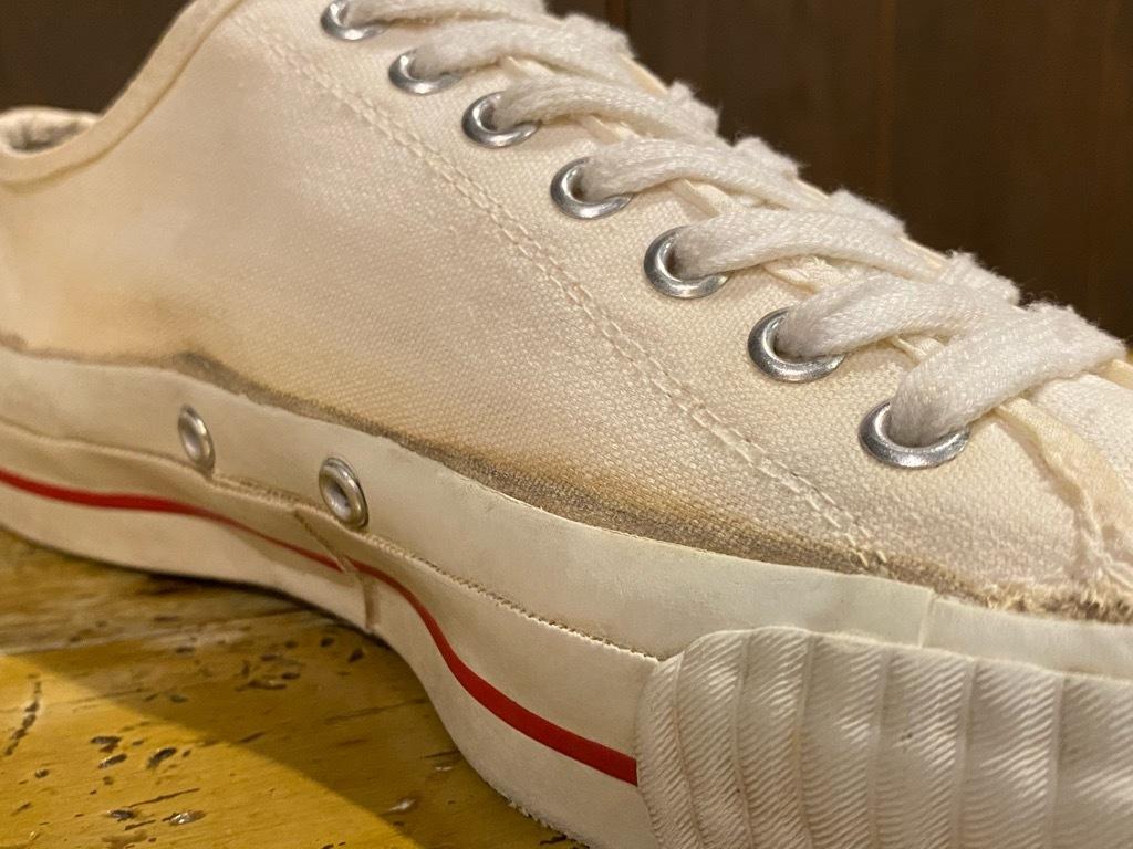 マグネッツ神戸店 5/13(水)ONLINE Vintage入荷! #8 Vintage Sneaker!!!_c0078587_21413349.jpg