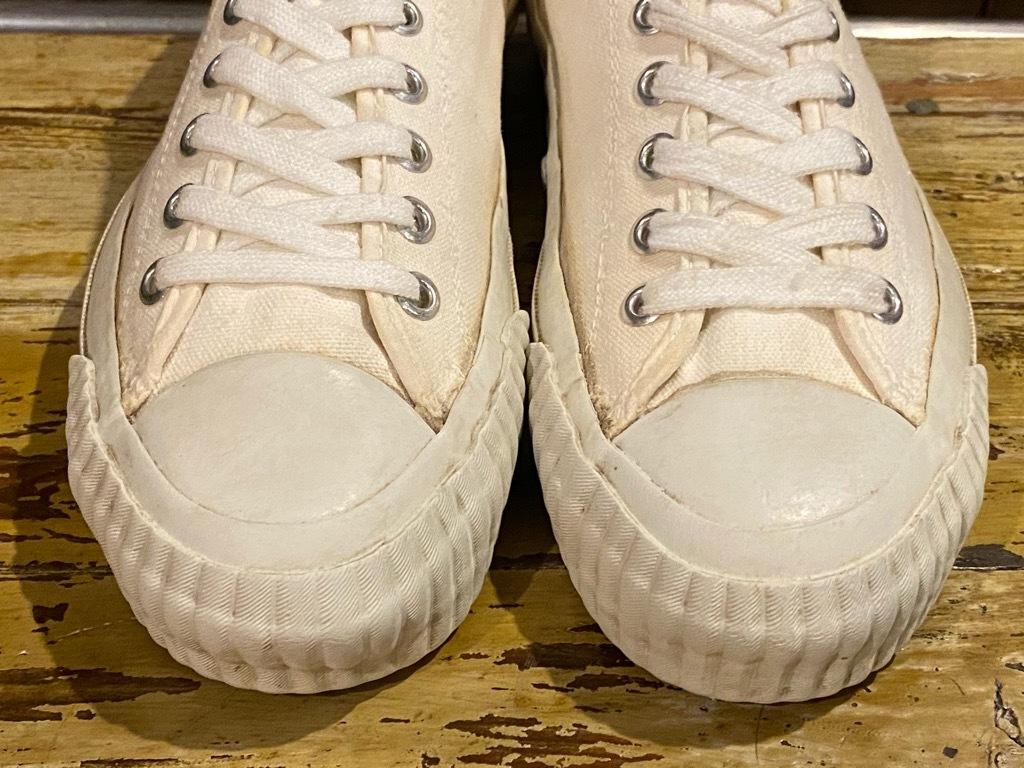 マグネッツ神戸店 5/13(水)ONLINE Vintage入荷! #8 Vintage Sneaker!!!_c0078587_21413427.jpg