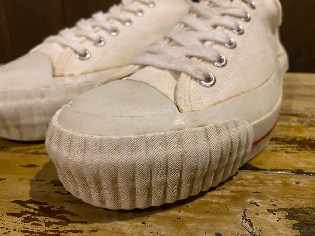 マグネッツ神戸店 5/13(水)ONLINE Vintage入荷! #8 Vintage Sneaker!!!_c0078587_21413498.jpg