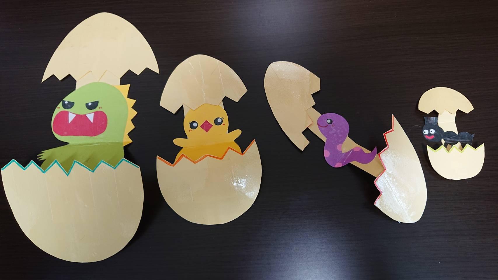 【豊洲】手作り玩具⑤_a0267292_14323814.jpg