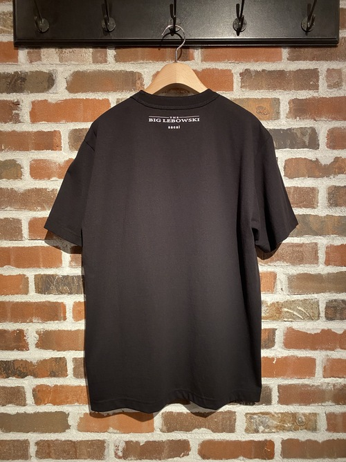 UNDERPASS Recommend T-Shirts Selection Vol.2_c0079892_18364327.jpg