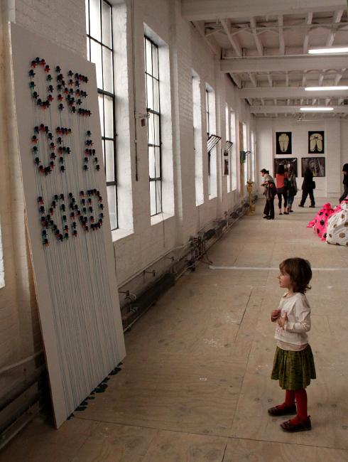 ニューヨークのアート・フェア(Frieze New York)がオンライン視聴室を史上初オープン_b0007805_06102779.jpg