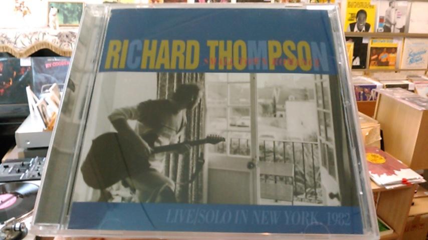 今日のオススメ(USED CD、LP) 5/12_b0125413_22455857.jpg