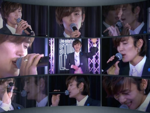 JH YouTube Music LIVE_c0026824_10532490.jpg