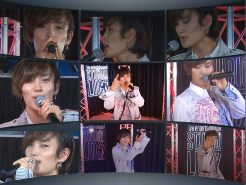 JH YouTube Music LIVE_c0026824_10534066.jpg