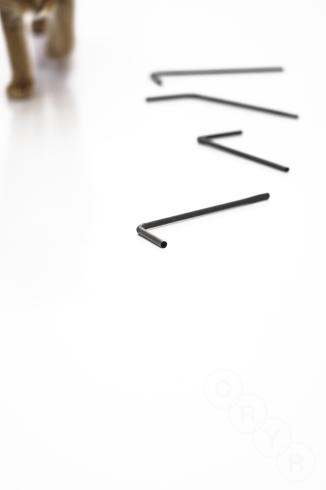 [猫的]謎の文字_e0090124_17293722.jpg