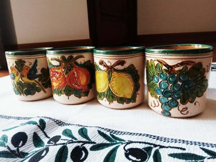 南伊・プーリア州の陶器の町「グロッターリエ」をご紹介!_b0305039_18084516.jpg