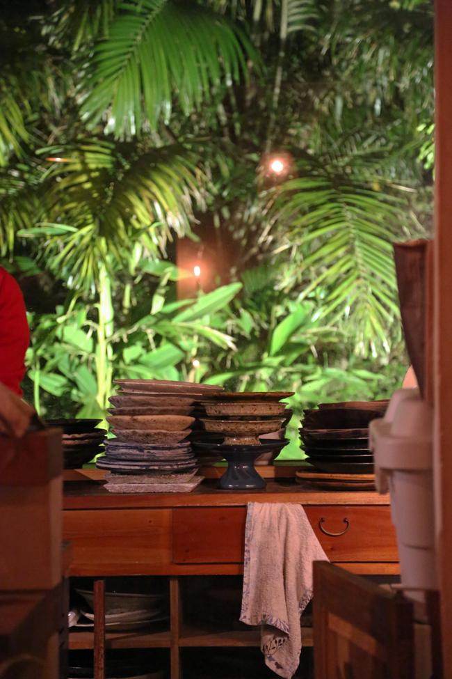 あの日に帰りたい 2019.12.24夜 胃袋で麻子さんと萌美さんコラボクリスマスディナー_b0049152_19393517.jpg
