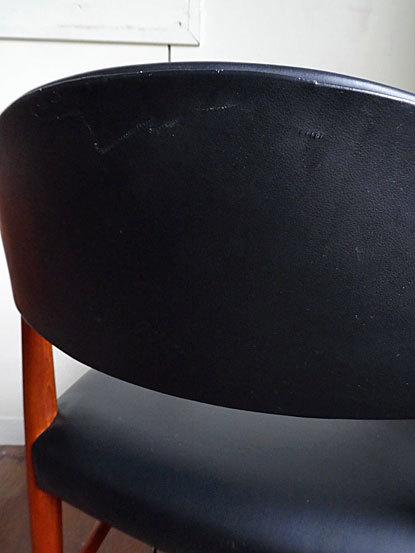 Kurt Olsen Arm chair_c0139773_00575606.jpg