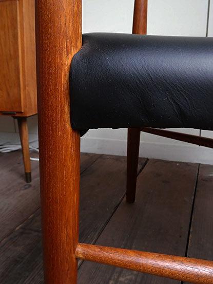 Kurt Olsen Arm chair_c0139773_00580638.jpg