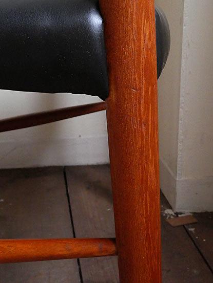 Kurt Olsen Arm chair_c0139773_00582919.jpg