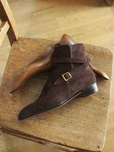 Jodphur Boots_b0170577_19012067.jpg
