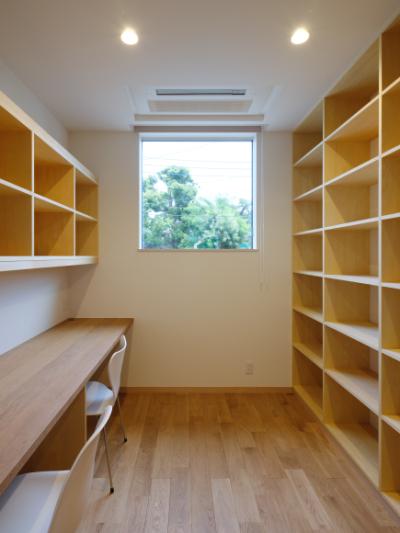 充実したステイホームできる家へ_d0297177_08235755.jpg