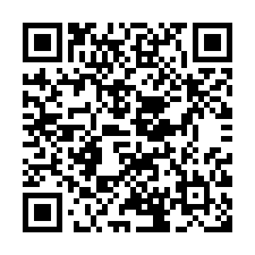 今年は、集まらない乾物カレーの日♪_b0231686_19135644.png
