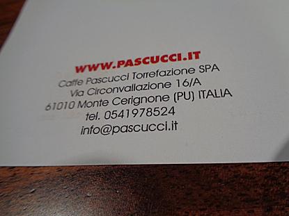 PASCUCCI_e0066586_07154330.jpg