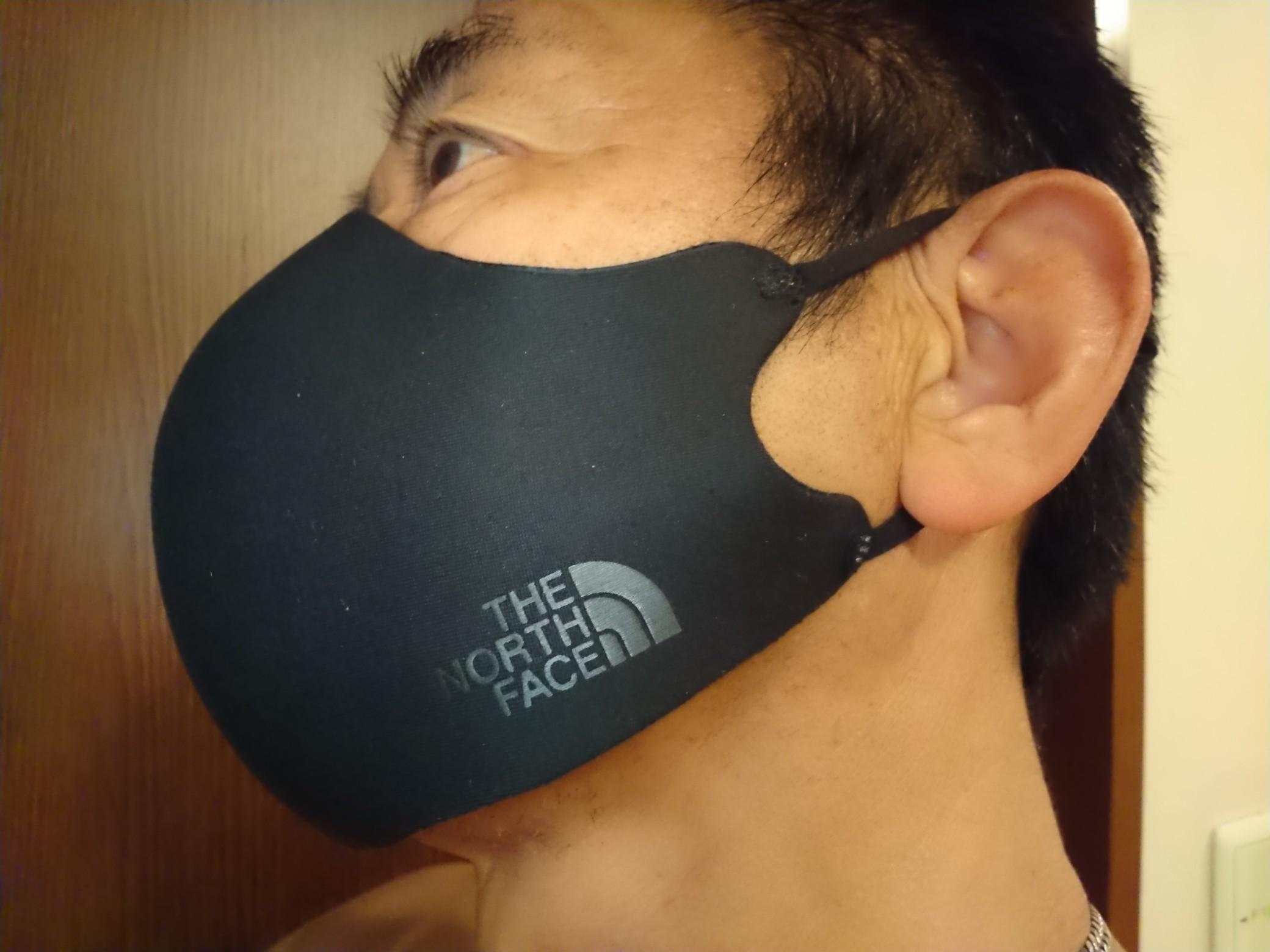 5/12 マスクのバブル崩壊_e0185893_07361874.jpg