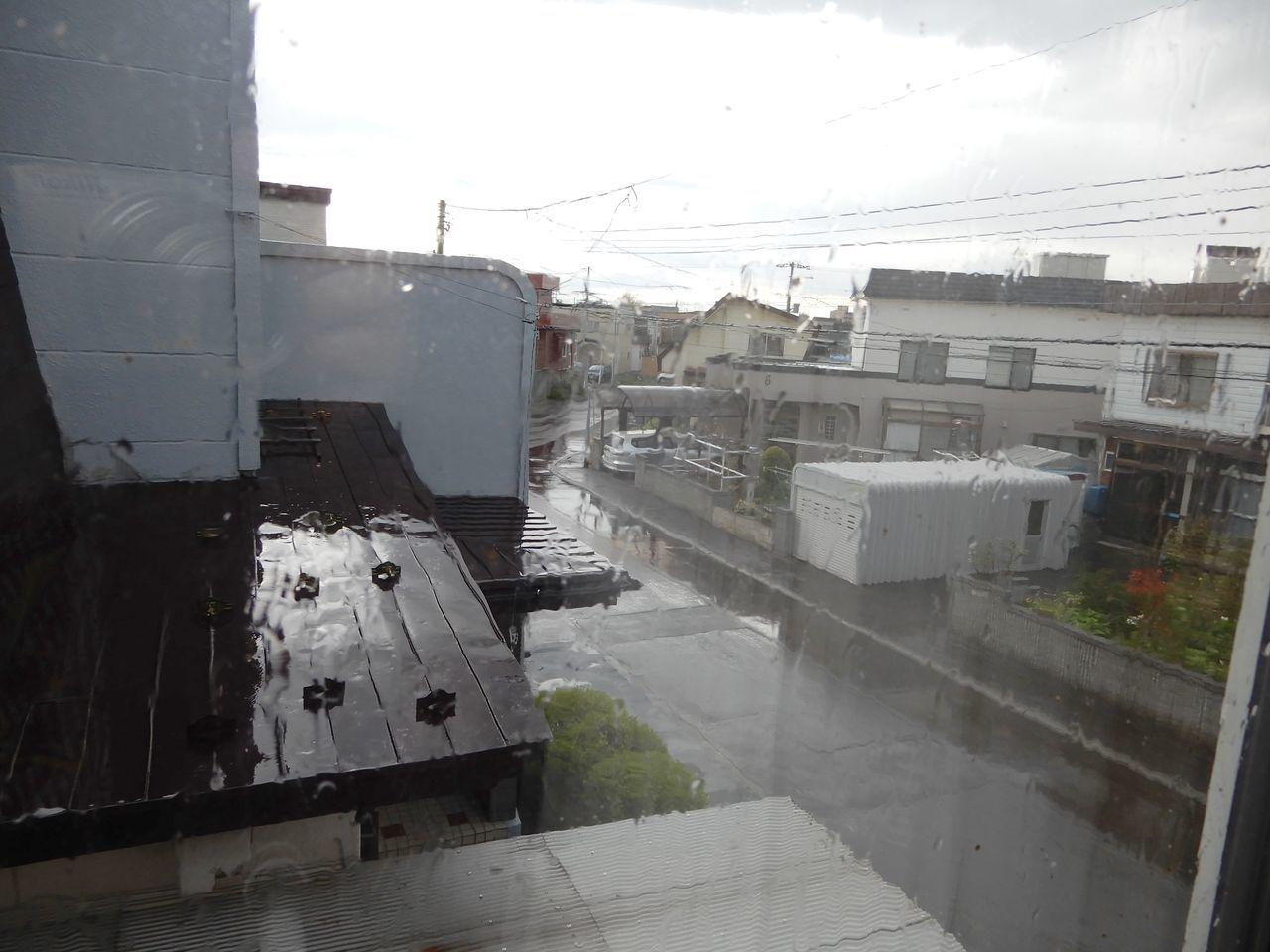 不安定な天気の時にはバーチャル美術館巡りでも_c0025115_22125257.jpg