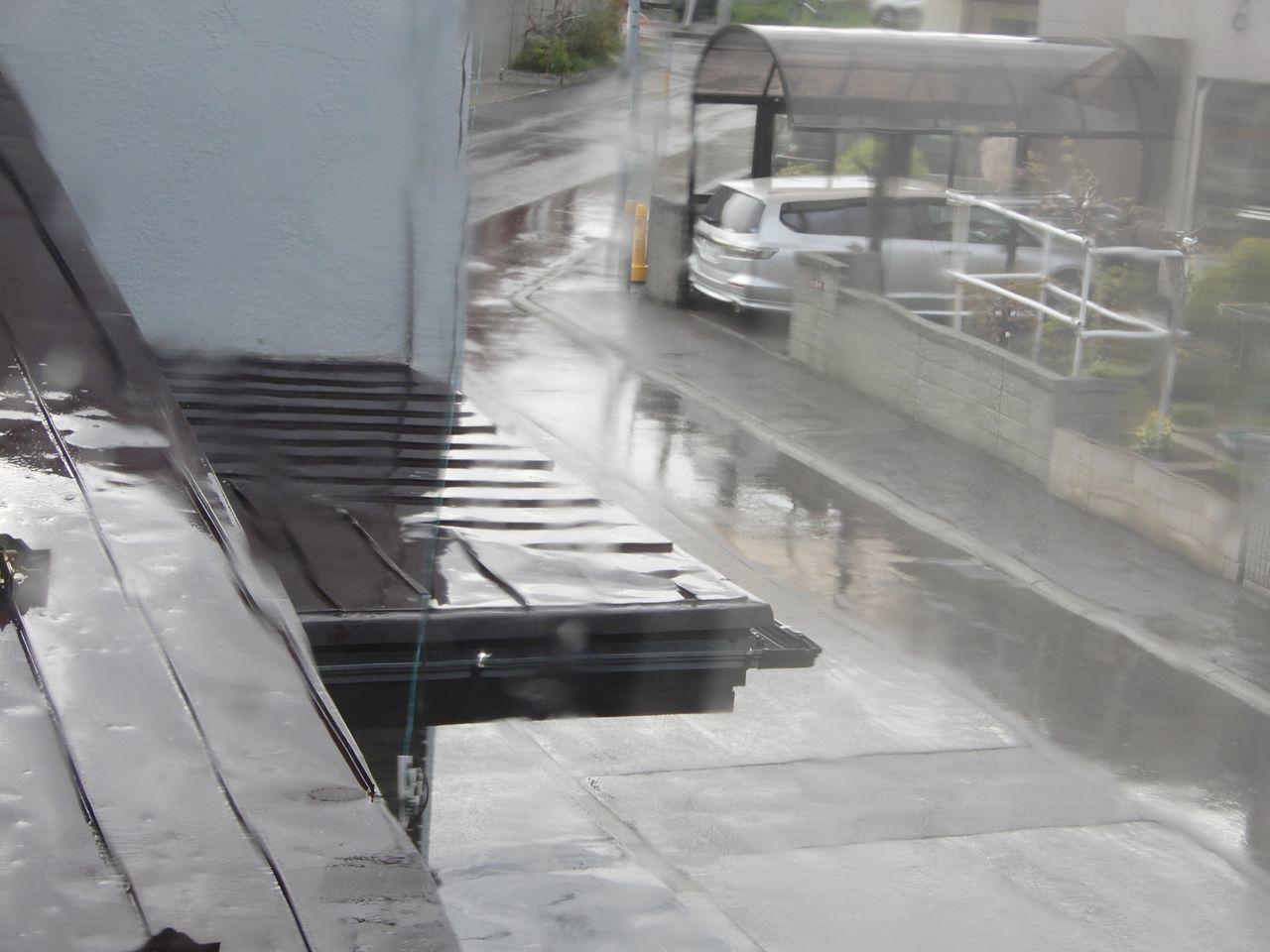 不安定な天気の時にはバーチャル美術館巡りでも_c0025115_22125697.jpg