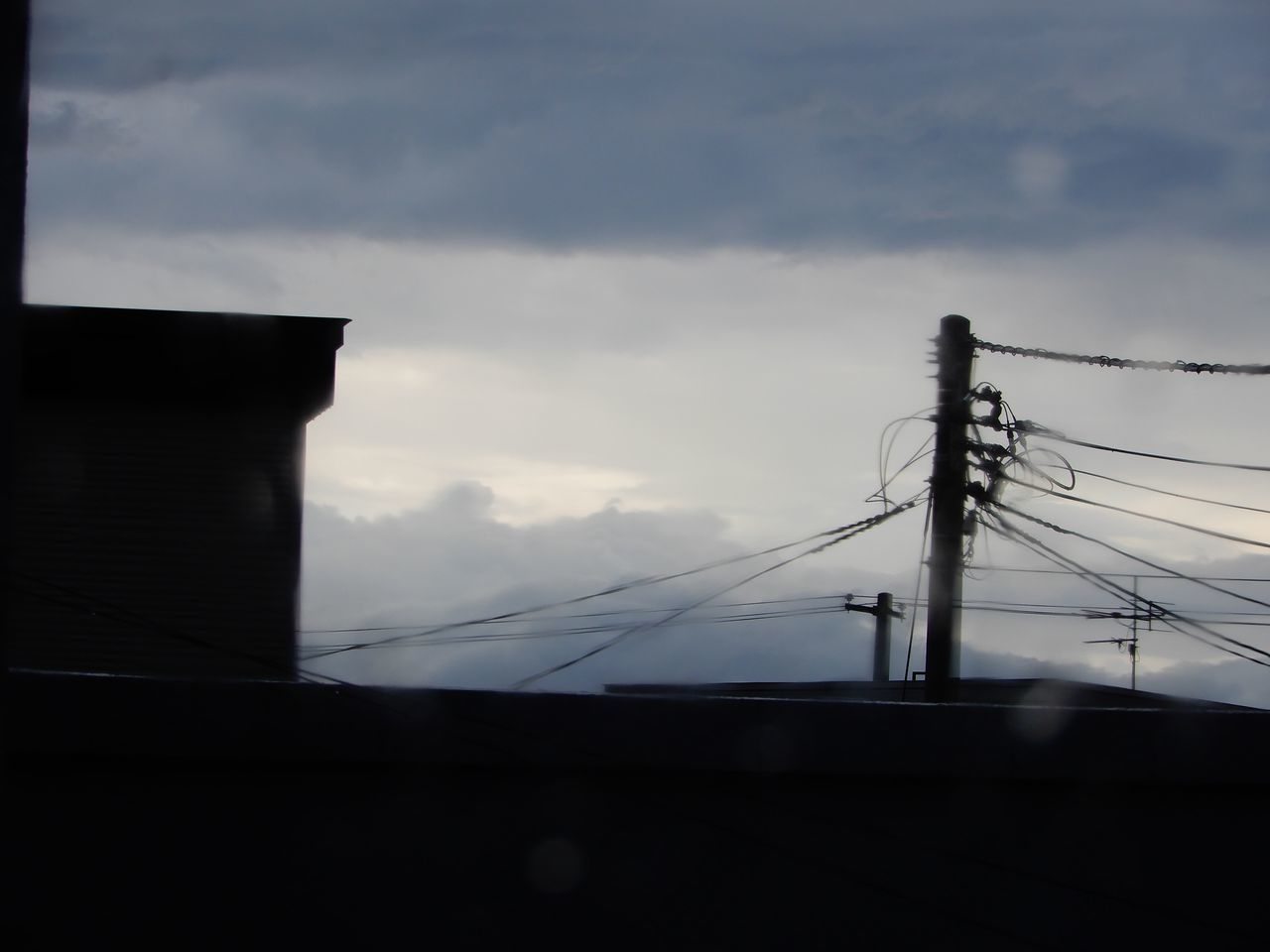 不安定な天気の時にはバーチャル美術館巡りでも_c0025115_22130073.jpg