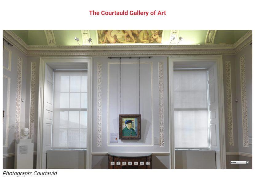 不安定な天気の時にはバーチャル美術館巡りでも_c0025115_22164692.jpg