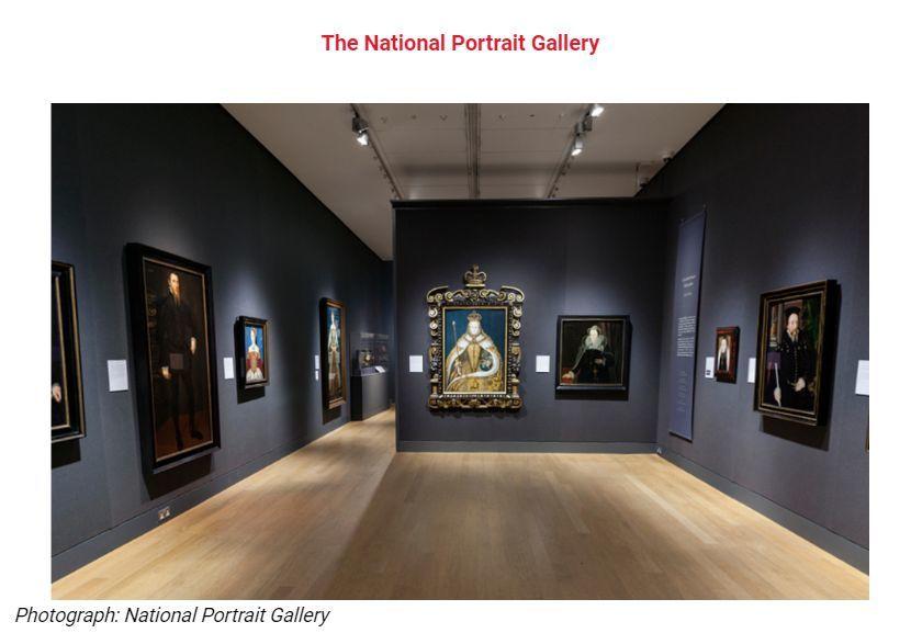 不安定な天気の時にはバーチャル美術館巡りでも_c0025115_22170055.jpg