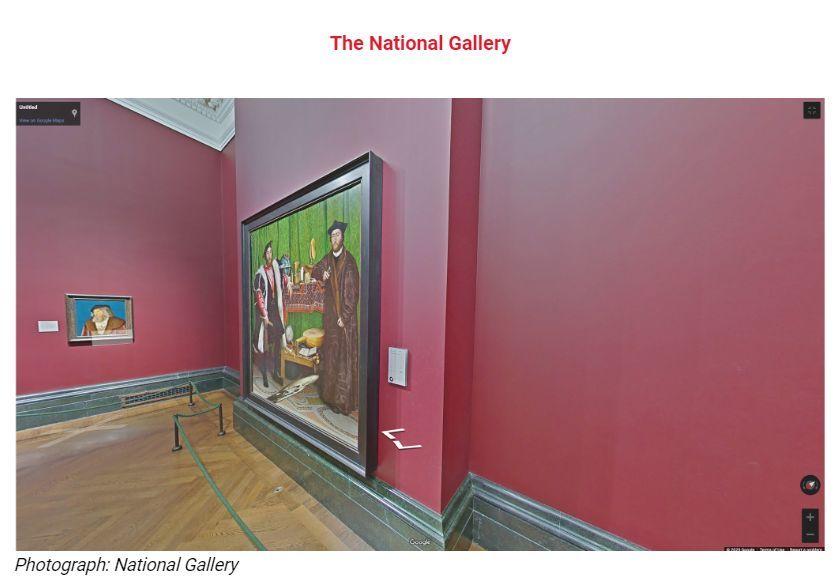 不安定な天気の時にはバーチャル美術館巡りでも_c0025115_22170380.jpg