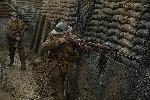 「1917 命をかけた伝令」_c0118119_23343561.jpg