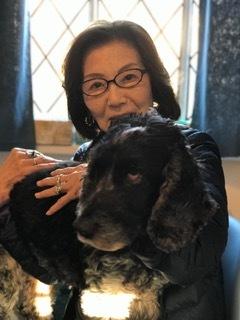 愛犬ボンゾー追悼(ペットロス)_f0101220_12024250.jpeg