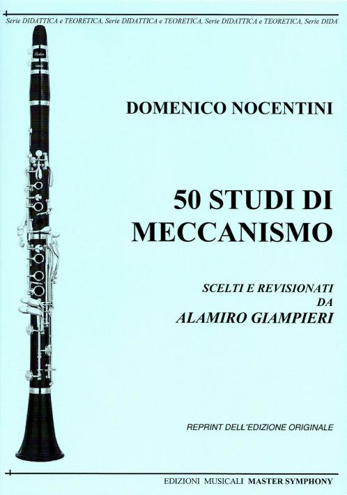 ドメニコ・ノチェンティーニ Domenico Nocentini_b0189423_11004094.jpg
