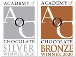 2020年アカデミーオブチョコレート受賞_f0380234_17552429.jpeg