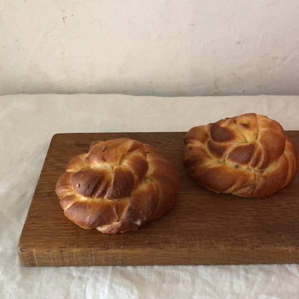 6月の酵母パンの販売_b0080036_19481273.jpg