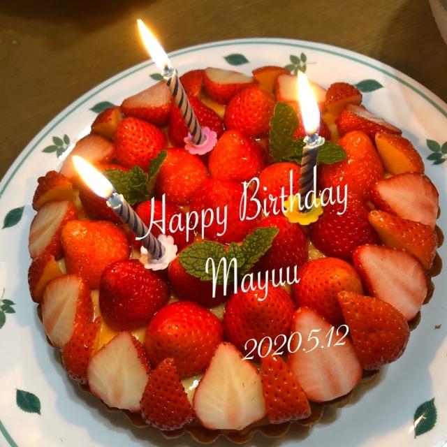 Happy Birthday!!_c0131839_17061667.jpeg