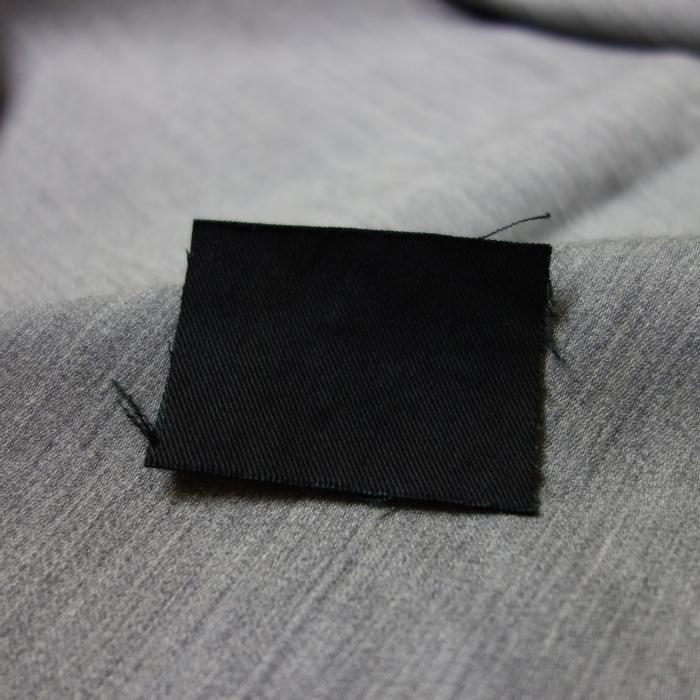 7月の製作 / all in one 1919 / chino cloth_e0130546_16425552.jpg