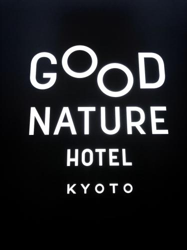 グッドネイチャーホテル_e0292546_10101252.jpg