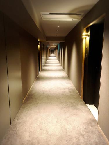 グッドネイチャーホテル_e0292546_10164213.jpg