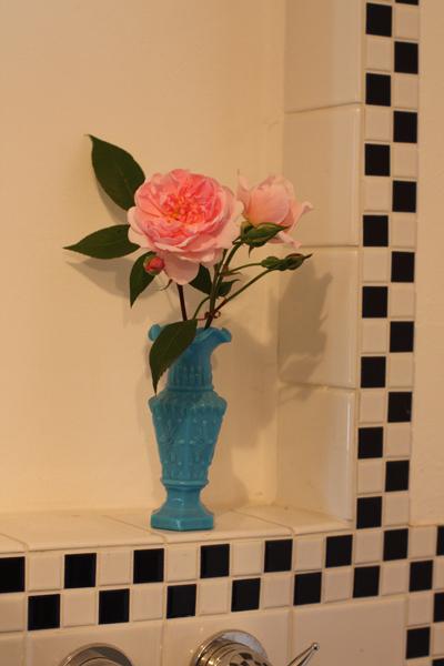バラがあるだけで部屋が華やぎます_e0333647_16390112.jpg