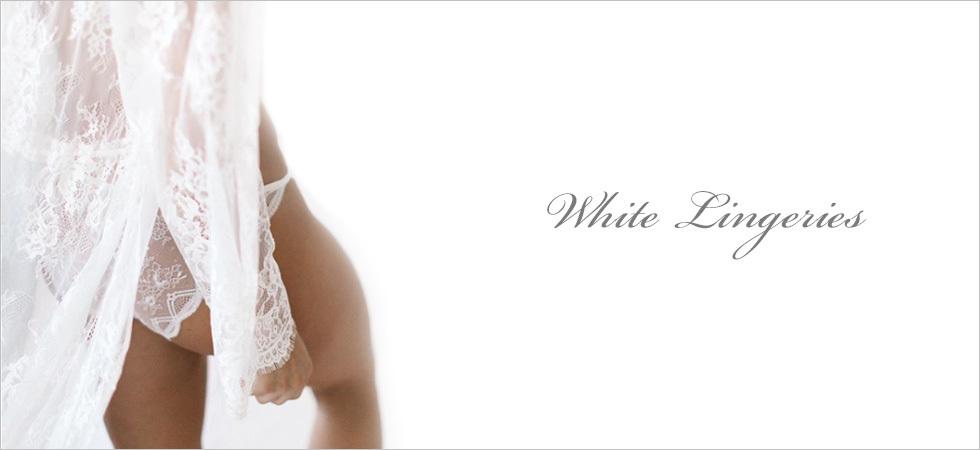 ホワイトの美の力_e0219353_13303818.jpg