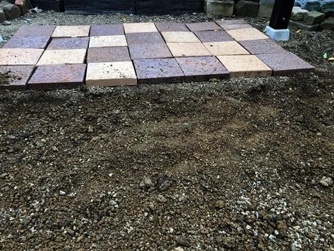 お庭改造計画2020-vol.3_d0291758_2128376.jpg