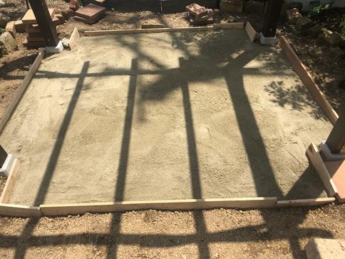 お庭改造計画2020-vol.3_d0291758_21455089.jpg