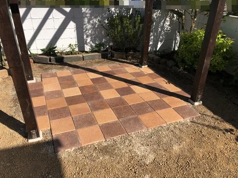 お庭改造計画2020-vol.3_d0291758_2203917.jpg