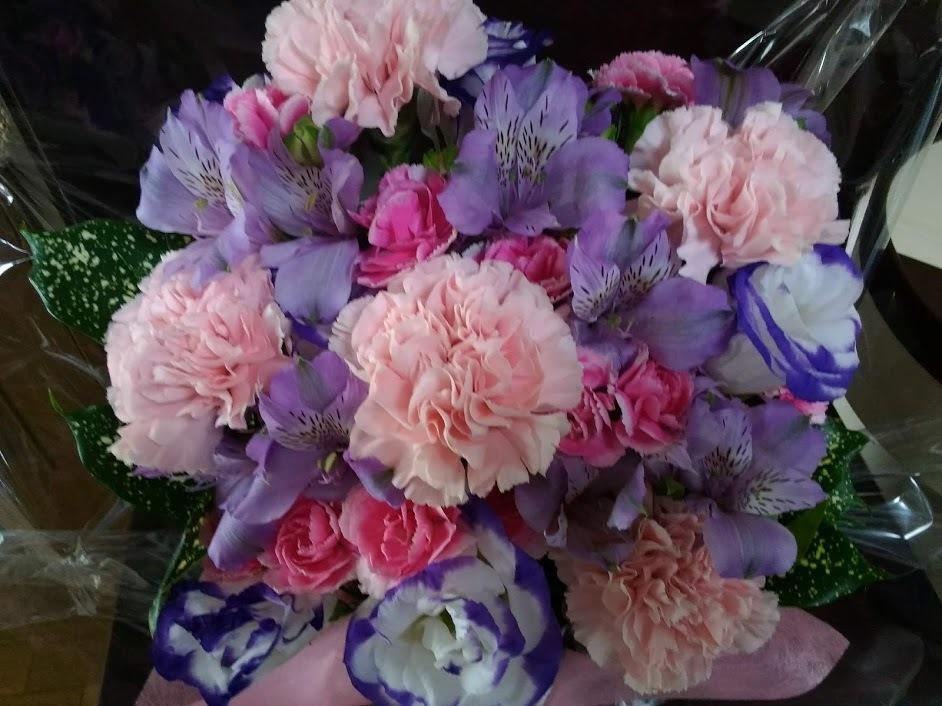 母の日のプレゼント_c0006564_06082494.jpg