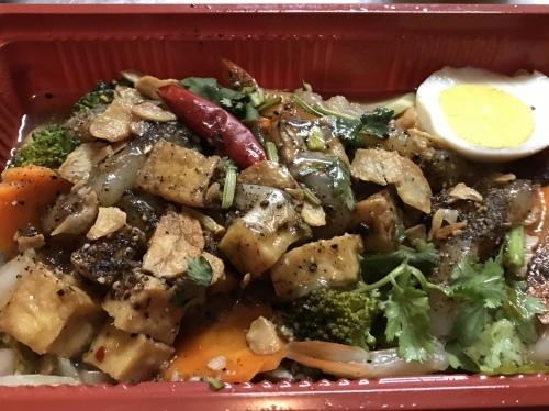 SomChai Thai Noodle is back!_c0153966_21385284.jpeg