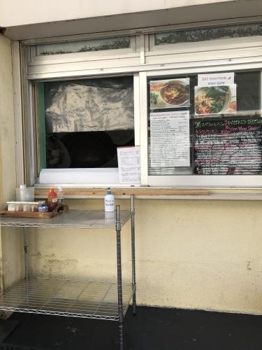 SomChai Thai Noodle is back!_c0153966_21450947.jpeg
