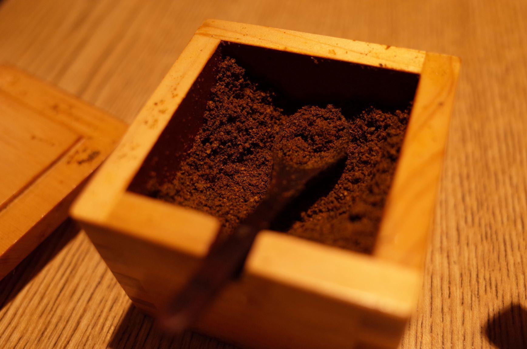 エア外食(天津飯)_d0389370_20080752.jpg