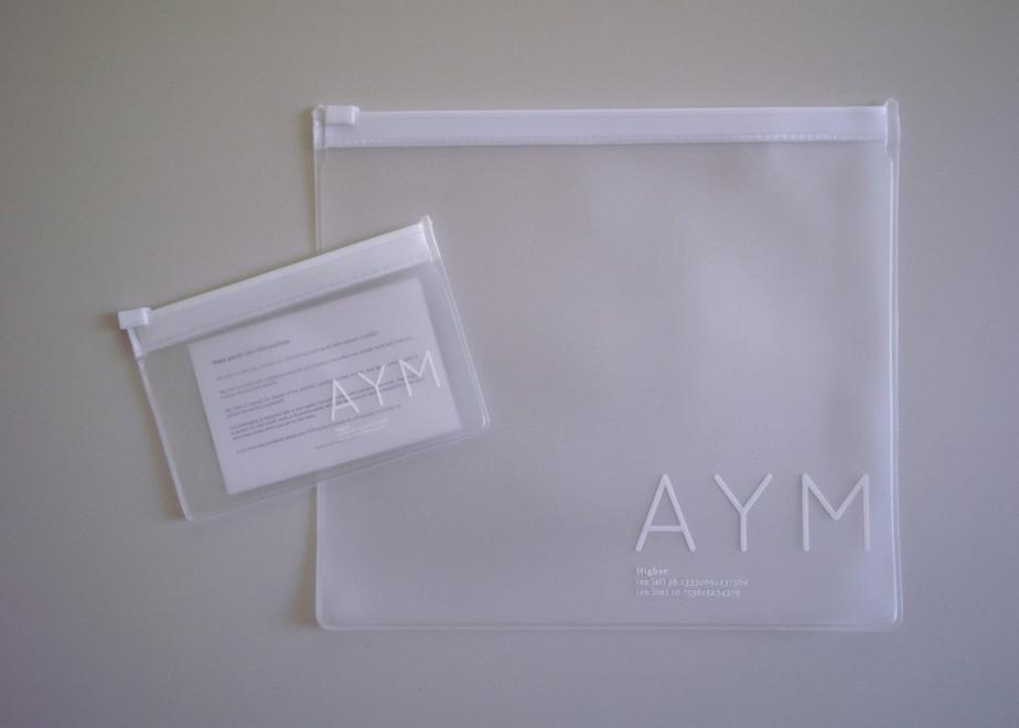 AYM バングルコレクション from コペンハーゲン_c0176078_11394397.jpg
