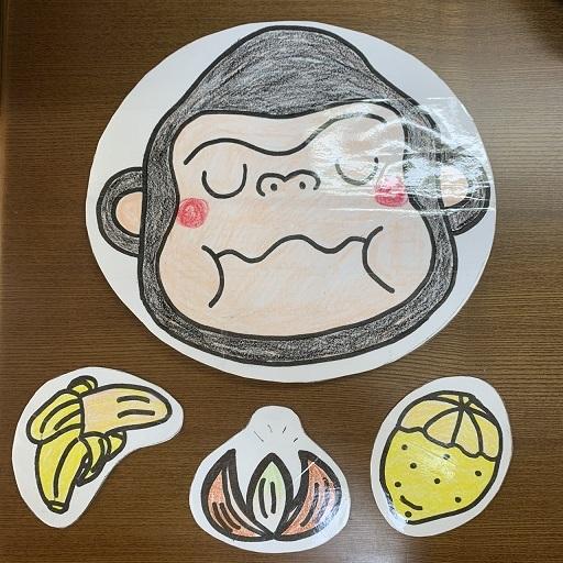 【豊洲園】手作り玩具紹介⑥_a0267292_12402744.jpg